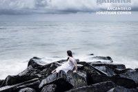 Cover of Arcangelo's Arianna CD