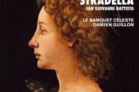 Cover of CD Stradella San Giovanni Battista