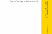Musik in Anhlat Zerbst book cover