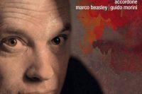 Cover of Marco Beasley CD innamorato