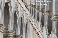 Irish Baroque Orchestra, Peter Whelan CD cover