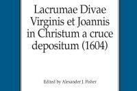 A-R Lacrimae divae virginis RRMBE211