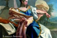 Arie e sonate Mascitti Labirinto Armonico