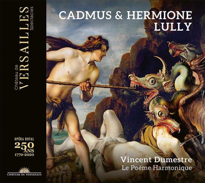 CD cover Lully Cadmus et Hermione Dumestre.jpg